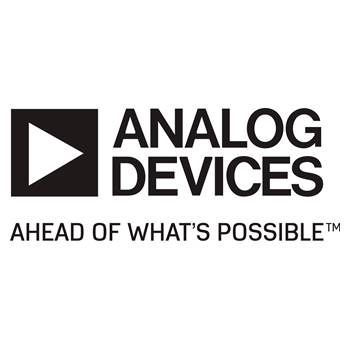 MEPAX ANALOG DEVICES