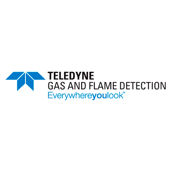 MEPAX TELEDYNE GAS & FLAME DETECTION